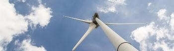 New Wind Turbine Technology Shows Fivefold Benefits Even in Low Winds