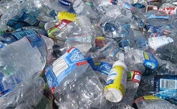 Enhancing Nature's Enzyme for Breaking Down Plastic