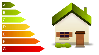 Study Reveals Advantages of Energy Efficiency Investment