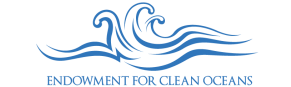 The Endowment for Clean Oceans (ECO) Announces Its World-Wide $1 Million & $5 Million Contests for Solutions to Remove Micro and Macro Plastics from the Ocean