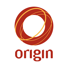 Origin to Fire Up First Virtual Power Plant in Victoria