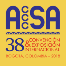 Michelman to Focus on Sustainable Barrier and Functional Coating Technologies at ACCCSA 2018