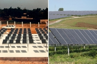 Study Reveals Factors Responsible for Dramatic Cost Reduction of Photovoltaic Modules
