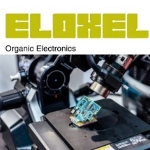 Bio-on & Kartell Form ELOXEL to Develop Use of Bioplastics in Electronics