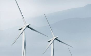 Study Reveals Wind Energy Delivers Three Quarters of Projected Electrical Energy