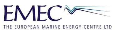 EMEC Fall of Warness Tidal Test Site Lease Extended to 2040