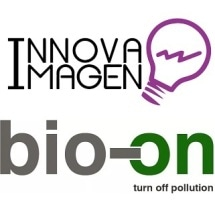 Bio-On and Innova Imagen Collaborate for the Production of Bioplastics in Mexico