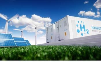 Research on Economically Feasible Path to Renewables-Based Hydrogen Production