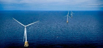 Implementation of Offshore Wind Power in the United States May Not be as Simple as it Seems, Finds Study