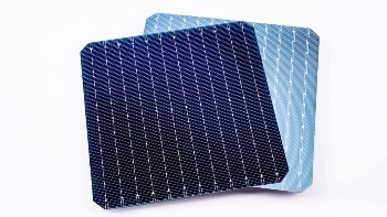 Imec and Jolywood Achieve a Record of 23.2 Percent with Bifacial n-PERT Solar Cells