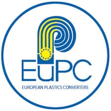EuPC's New Digital Platform Monitors Recycled Polymers' Performance Evolution