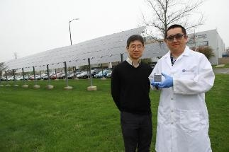 Most Affordable, Efficient Way to Harness Solar Energy is Now a Step Closer to Reality