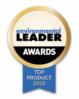 Circa Group's Renewable Solvent Wins Environmental Leader's Top Product 2019 Award