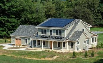 NIST Study on Gas vs. Electric Shows Fuel Choice Affects Efforts to Realize Low-Energy, Eco-friendly Homes