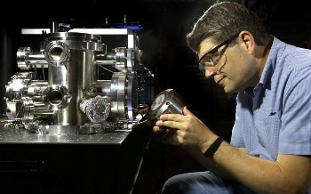 New Sandia Study on Understanding Old Data to Create Cleaner Engines