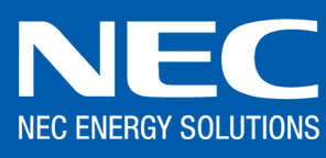 NEC Provides Energy Storage Solution to SP Group's Award-Winning Hybrid Energy Storage Pilot