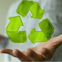 Total Doubles High-performance Recycled Polypropylene Production