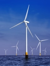 Offshore Wind Innovation Hub Introduces Health & Safety Criteria to Its Innovation Roadmaps