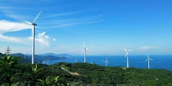 Increase in Global Wind Speeds Could Boost Wind Power Production