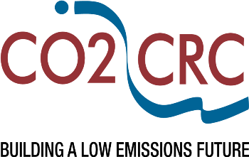 CO2CRC Welcomes ExxonMobil as its Newest Member