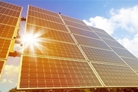 EPSRC Award to Drive Next-Generation Solar Technology into New Applications