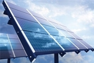 U.S. Department of Energy Awards $60 Million to New Solar Fuels Initiative