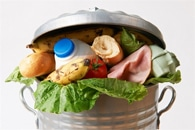 Global Dietary Recommendations Could Help Reduce Environmental Degradation
