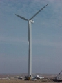 Xantrex Receives Purchase Order from Wind Turbine Manufacturer
