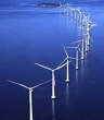 California Firm Invests $65 million in Wind Energy
