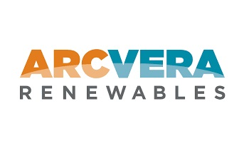 ArcVera's Wind Turbine Power Performance Testing Services Receive A2LA Accreditation