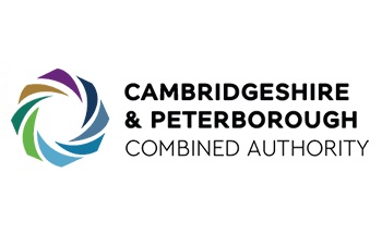 Public to Have Say on Climate Change Action Across Cambridgeshire and Peterborough