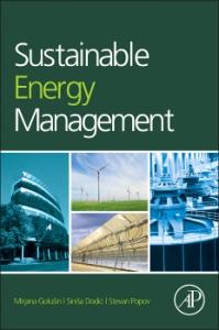 energy management and sustainability pdf