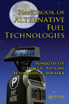 Handbook of Alternative Fuel Technologies