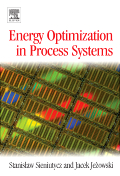Energy Optimization in Process Systems - Elsevier