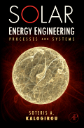 Solar Energy Engineering - Elsevier
