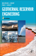 Geothermal Reservoir Engineering, 2nd Edition - Elsevier