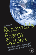Renewable Energy Systems - Elsevier