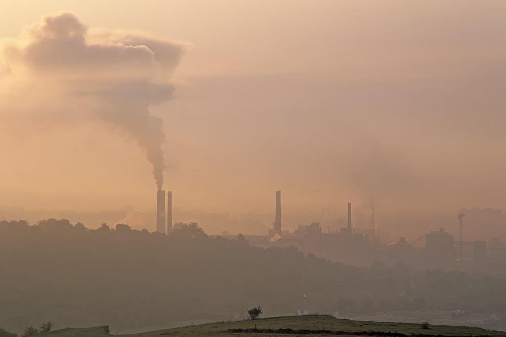Soil pollution essay in english pdf indirapuram