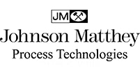 Catacel - Johnson Matthey