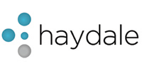 Haydale Limited