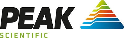 Peak Scientific Instruments Ltd