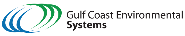 Gulf Coast Environmental Systems