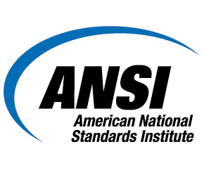 American National Standards Society - ANSI