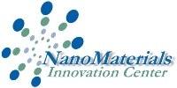 Nanomechanics, Inc.