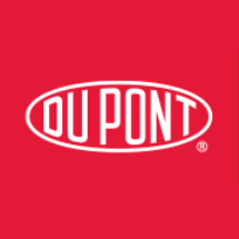 DuPont Clean Technologies