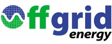 Off Grid Energy Limited