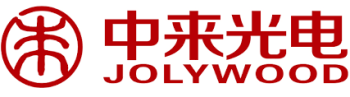 Jolywood-Suzhou Central Photovoltaic New Material Limited by Share Ltd