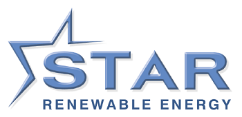 Star Renewable Energy
