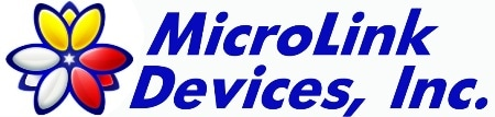 MicroLink Devices, Inc.