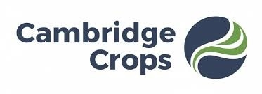Cambridge Crops